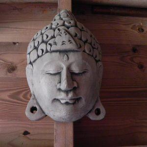 Boeda hoofd
