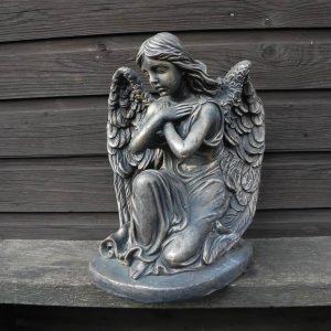 Engel Brons 1