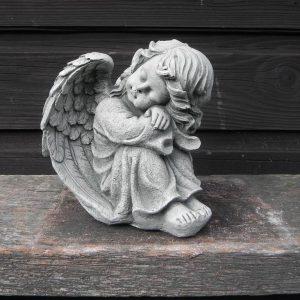 engel 3